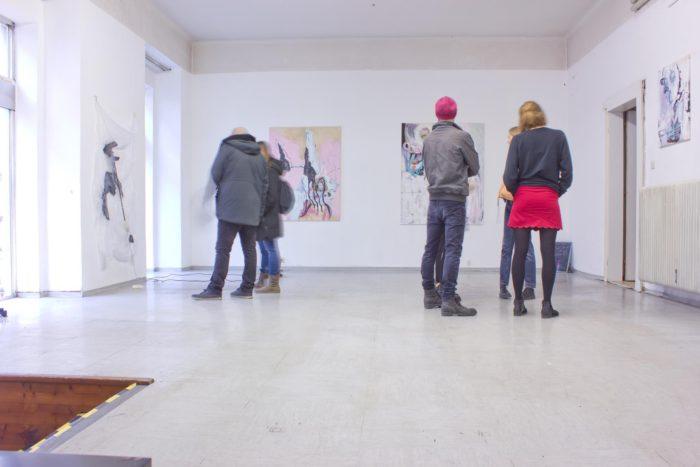 VVolke_Innenraum_Zwischennutzung-Ausstellung_cMarkusSworcik